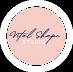 Vital Shape Studio – 21. századi alakformálás